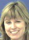 Dr. Annemarie Winstone