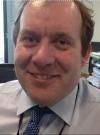 Dr. Roger Morbey