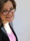 Dr. Ann Hagell