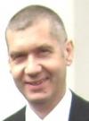 Dr. Phil Elliott