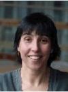 Prof. Rosa Barciela