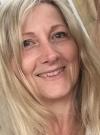 Mrs. Deborah Wright