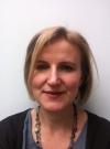 Dr. Caroline Wolhuter