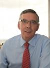 Dr. David Kidney