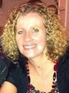 Mrs. Vicky Gilroy