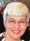 Dr. Jennifer Mindell