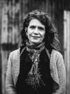 Dr. Clare Pettinger
