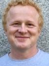 Dr. Simon Collin