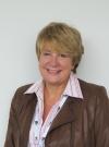 Prof. Carolyn Chew-Graham