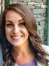 Ms. Rachel Farman