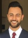 Dr. Ravi Assi