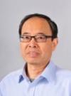 Dr. Fujian Song