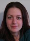 Ms. Kate Haralambos