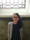 Dr. Paz Aranega Bou