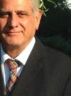 Mr. Ghassan Mohammad