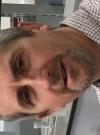 Prof. Andrew Smith