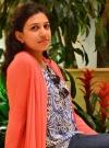 Ms. Fariha Munir