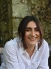 Tess Zermanos