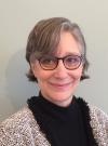 Dr. Julie George