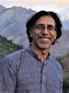 Dr. Naveed Syed