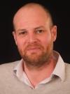 Dr. Frank De Vocht