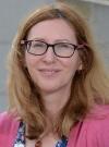 Prof. Anne-Marie Bagnall