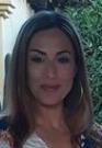 Mrs. Gina Zelent
