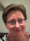 Dr. Ulrike Harrower